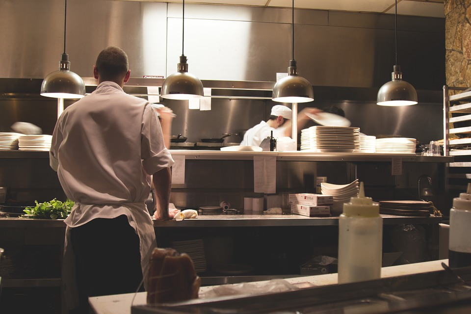 6 Popular Restaurant POS Systems And How To Choose The Right One For You