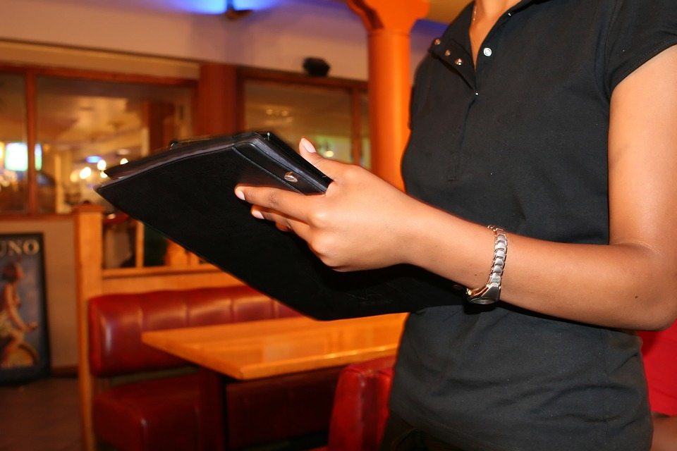 Feeling Tipsy: An Intro To Reporting Gratuities
