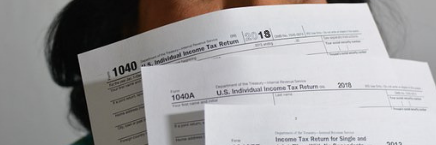 The 2017 Tax Cuts & Job Act: What To Expect From The Tax Reform