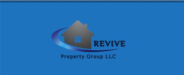 Client Spotlight – Revive Property Group